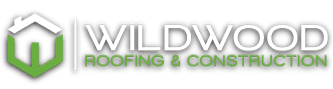Wildwood Roofing & Construction Logo